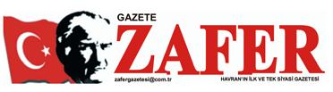 zafergazetesi.net